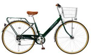 自転車,Celesteno,セレスティーノ,口コミ,評判