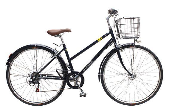 CHERI×CHERI,口コミ,評判,自転車