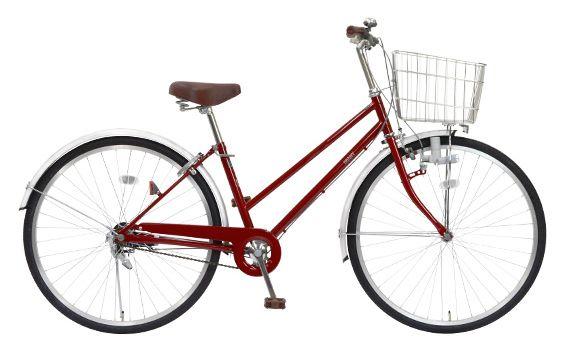 自転車,SHANY,シャニー,口コミ,評判