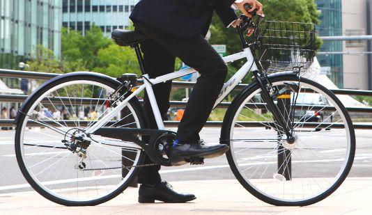 ヴォラーレ,自転車,口コミ,評判