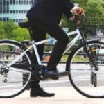 速いママチャリ2017特集!重いだけの自転車は嫌だ
