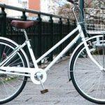猪名川町で人気の自転車は?ママチャリ・電動自転車でおすすめを調査