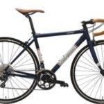 LGS-CRC ロードバイクの口コミ!ママチャリから乗り換えにおすすめ