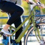 PAS VIENTA5の口コミ!速い電動自転車に必要な3要素とは