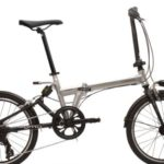 CROMOの折りたたみ自転車PF207の口コミ!ユーザー目線で徹底レビュー