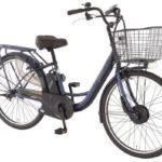 イオンの電動自転車メルレットeの評判は?口コミだけでは分からないポイントを解説